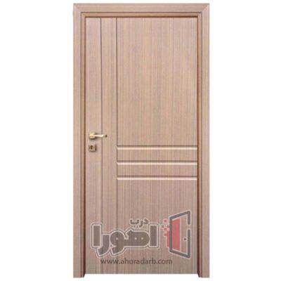 درب اتاق حواب،اهورا درب