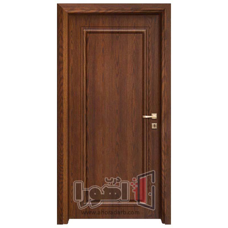 درب چوبی،اهورا درب