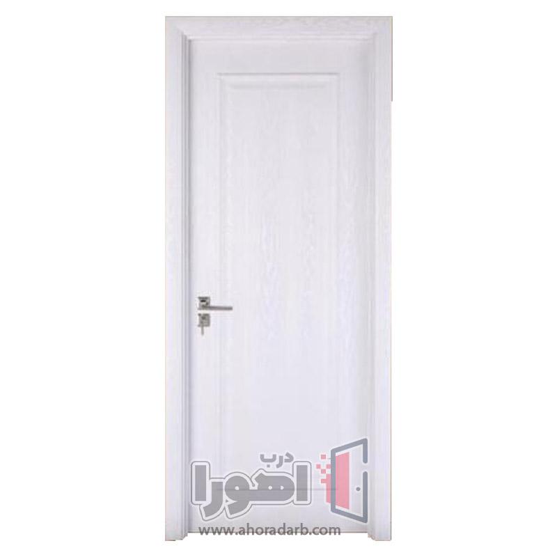 درب اتاقی سفید،اهورا درب