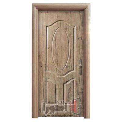 درب اتاقی،اهورا درب