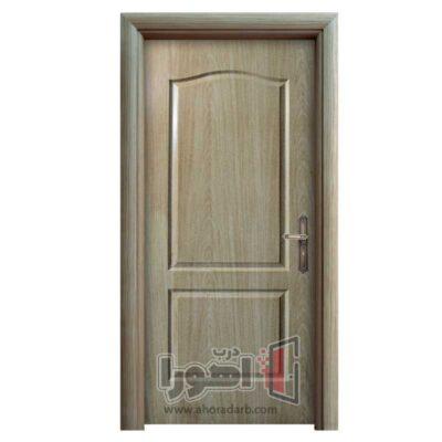 درب اتاق و سرویس HDF،اهورا درب