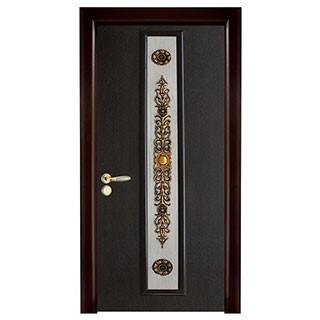 درب قاب دار