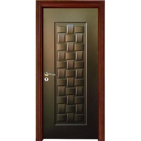 درب های ساختمانی HPL