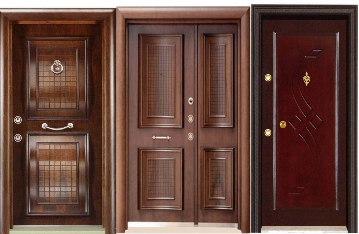 قفل درب ضدسرقت