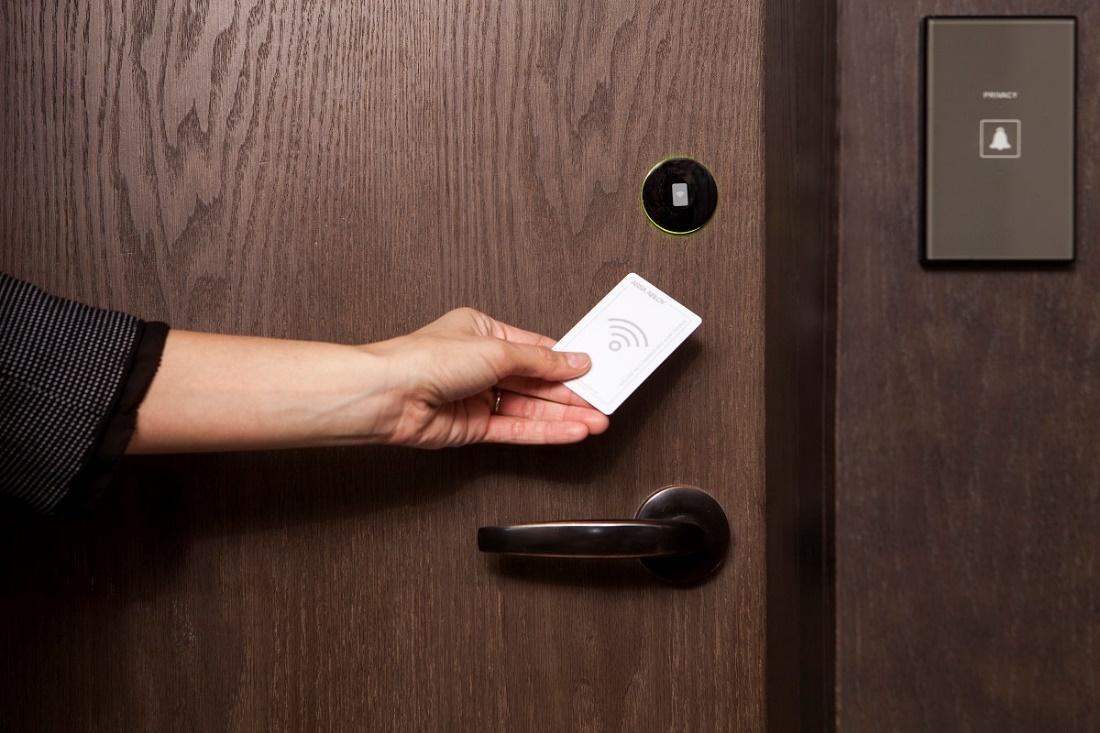 قفل و یراق درب ضدسرقت