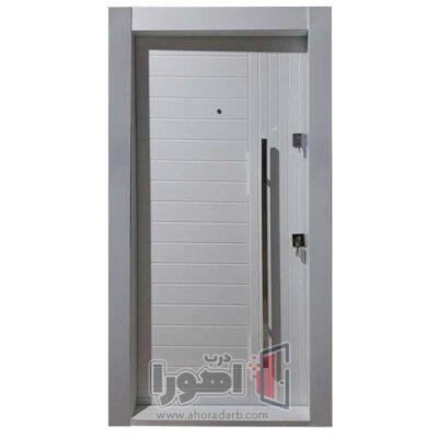 درب ضدسرقت مدرن